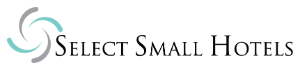 Select Small Hotels, Inc